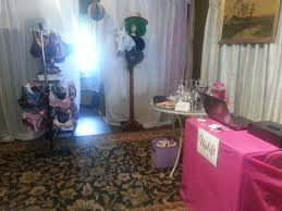 Home Interior Parties Products Introducing Uplift U0027s Bra Party Bra Fitting And Shopping In Your