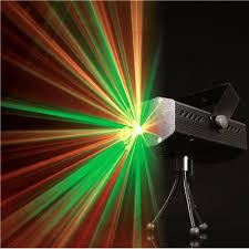 stadium laser light mlrg6 multi pattern jb hi fi