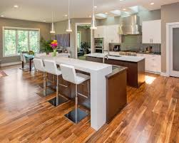 Kitchen Classics Cabinets by Mixture Of White Paint And Wenge Ovation Cabinetry