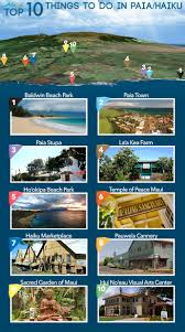 things to do on maui top 10 things to do in paia u0026 haiku maui u0027s north shore