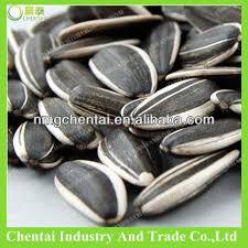 china sunflower seeds price wholesale alibaba