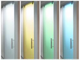 Exterior Doors Commercial Commercial Construction Building Materials Glass Bathroom Entry