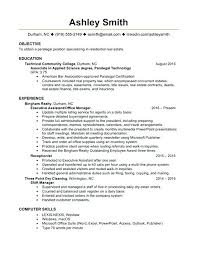 resume wording exles resume wording for sales exle of summary in photo exles