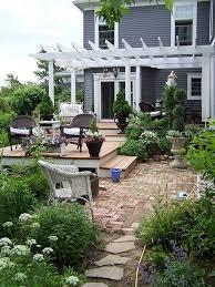 Picture Of Decks And Patios Best 25 Garden Decking Ideas Ideas On Pinterest Decking Ideas