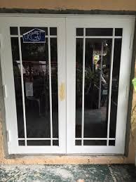 Anderson Replacement Screen Door by Door Design Waterbrook Slider Hurricane Windows And Doors Tips