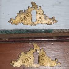 solid brass ls antique wood what knots of character 32 photos arts crafts 110