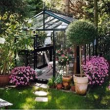 Garden Greenhouse Ideas Garden Greenhouse Only Greenhouse Reviews