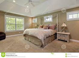 Home Design Gold Free Download Endearing 20 Master Bedroom Gold Walls Decorating Design Of Best