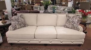 max u0027s upholstery