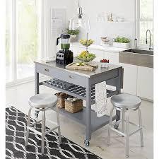 crate and barrel kitchen island grey kitchen island grey kitchen island kitchen island