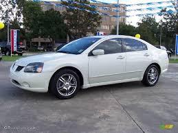 mitsubishi galant fto car picker white mitsubishi galant sports