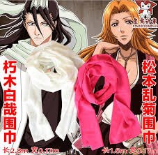 Bleach Halloween Costumes Bleach Halloween Promotion Shop Promotional Bleach Halloween
