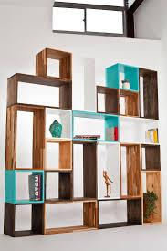 85 best marvelous modular furniture images on pinterest modular