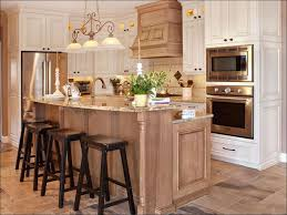 Kitchen Islands On Casters Kitchen Kitchen Island On Casters Kitchen Island With Seating