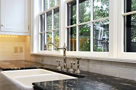 rohl kitchen faucet 15 rohl kitchen faucets house