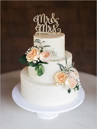 simple wedding cake toppers wedding cake wedding cakes wedding cake toppers fresh