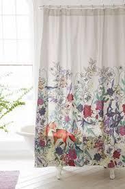 Shower Curtain For Sale Andana Medallion Shower Curtain In My Bathroom