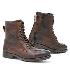 mens leather motorcycle riding boots men u0027s motorcycle boots riders line