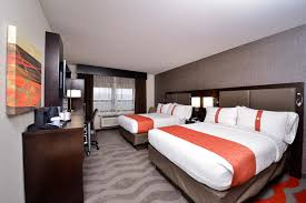 Map Of Jfk Airport New York by Hotels Near Jfk Airport New York Holiday Inn New York Jfk Airport