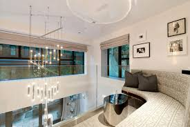 modern homes interior best of new modern houses interior design