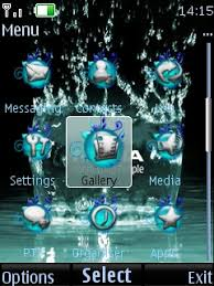 themes of java free java nokia with tone theme app download in nature art tag
