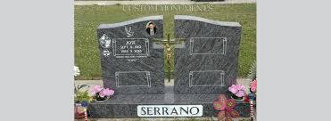 headstones grave markers headstones monuments grave markers stockton modesto lodi ca