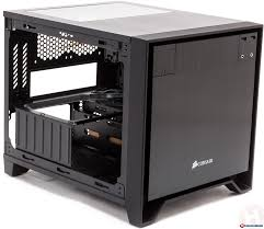 antec home theater case discussion 2015 case guide pt 1 new m itx and matx cases buildapc