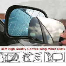toyota yaris wing mirror glass oem quality driver side toyota yaris wing mirror glass reg yr 2006