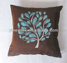 Sofa Cushion Cover Replacement by Replacement Leather Sofa Cushions Replacement Leather Sofa
