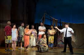 denver production the book of mormon in denver on sale date announced for summer