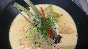 cuisine du bar yakitori sushi bar et cuisine du monde picture of yakitori