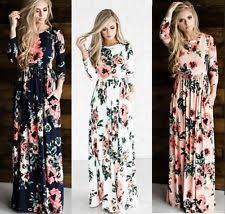 maternity clothes australia plus size maxi maternity dresses ebay