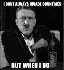 World S Most Interesting Man Meme - image 114642 the most interesting man in the world know your meme