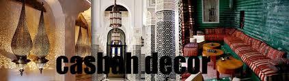 Moroccan Inspired Bedding Moroccan Decor U0026 Furniture Imports