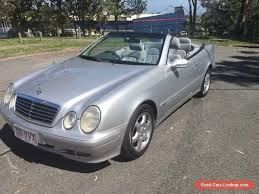 mercedes australia used cars the 25 best mercedes cars for sale ideas on mercedes