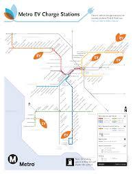 Utah County Plat Maps Los Angeles Subway Map Travelsfinderscom Murder On Google Maps