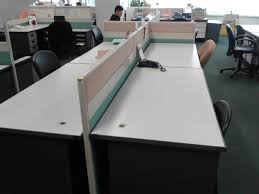 second hand home office furniture we buy used goods in johor malaysia