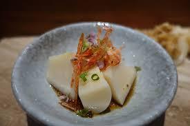 cuisine entr馥 de saison 盛暑旬味 鐵人壽司 摩西拉蒙布朗