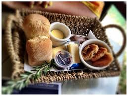 Kids Picnic Basket Kids Picnic Basket Option For Lunch Picture Of Maggie Beer U0027s