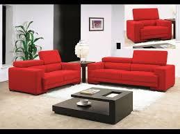 Furniture Modern Furniture Stores Houston Home Design Image Fancy - Houston modern furniture