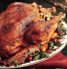 97 best gobble it up turkey images on thanksgiving