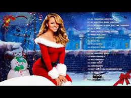 classic christmas songs christmas songs collection best songs elmo patsy s official for got run by a