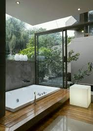 awesome bathroom ideas open bathroom design factsonline co