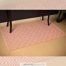 Kimberley Outdoor Rug Sunset Theme Orange Rugs Collection On Ebay