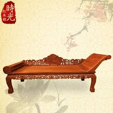 Chaise Lounges For Living Room Rosewood Living Room Chaise Longue Chaise Lounge Chair Chinese