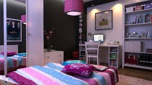 black and white bedroom ideas in home interior design with on