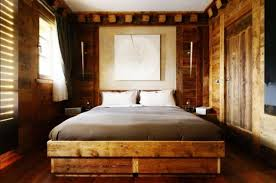 Bedroom Design Wood Stunning Bedroom Design Wood Home Design Ideas - Wood bedroom design