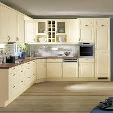 factory direct kitchens home decor interior exterior creative