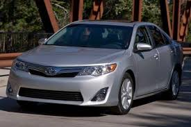 toyota camry 2012 maintenance schedule used 2012 toyota camry for sale pricing features edmunds