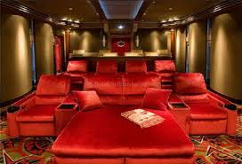 home movie theater decor ideas best home theater systems home